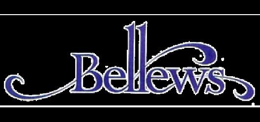 Bellews Water